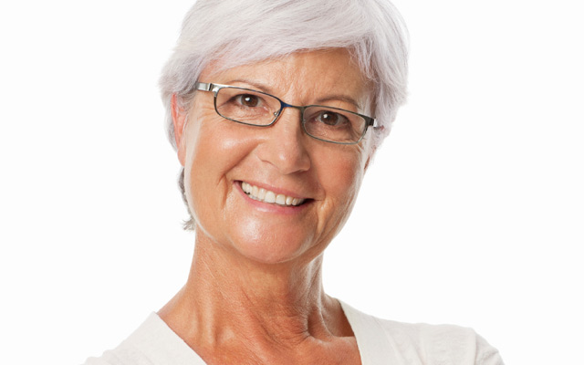 Ways to Prevent Cataracts at Any Age