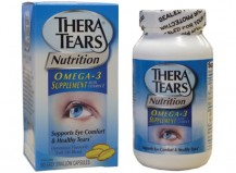 Thera Tears Supplements